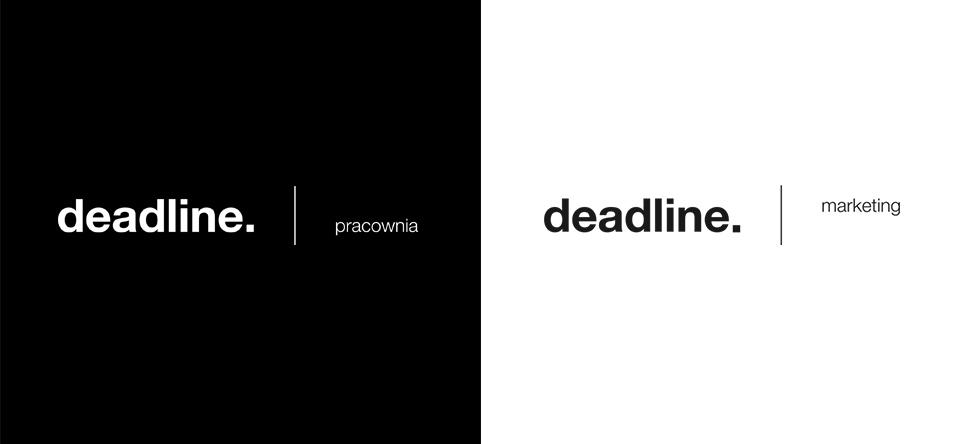 deadline-marketing